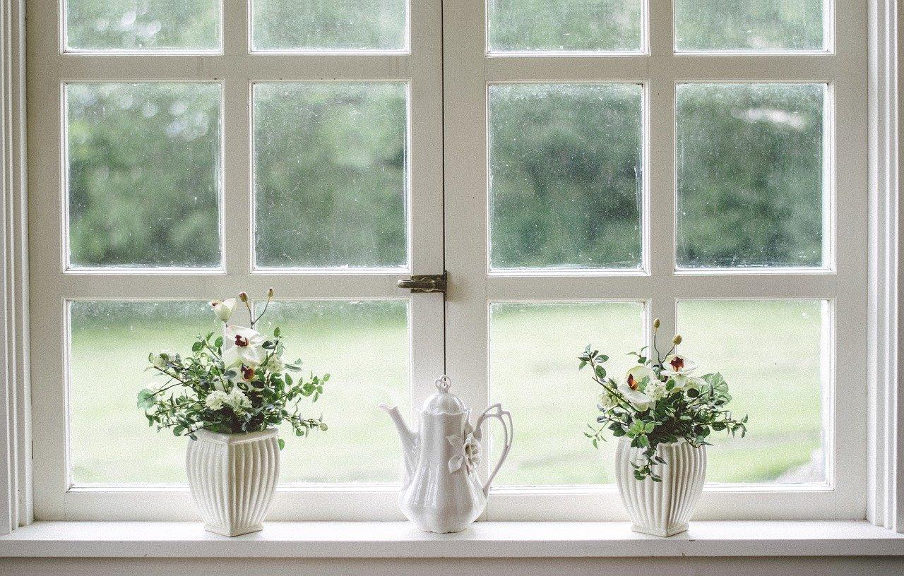 Meilleurs fenêtres enpvc avec excellente isolation thermique