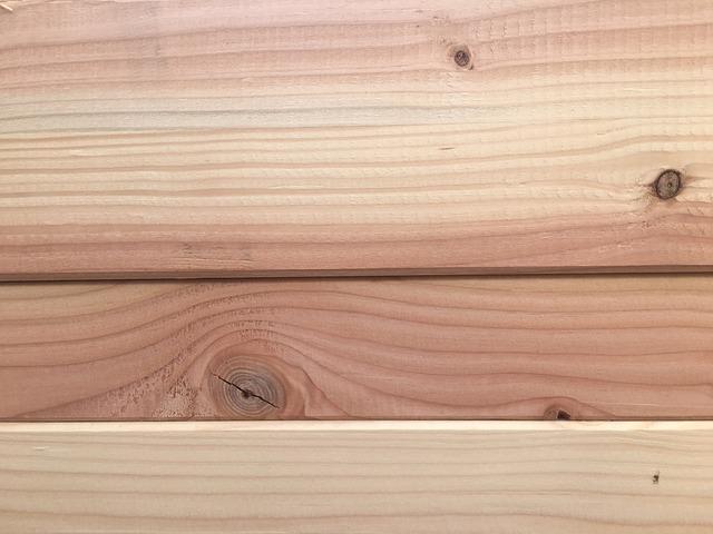 Comment trouver une lame de terrasse en bois discount ?